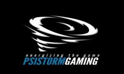 PSISTORM Gaming