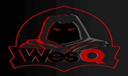 Wesq INC
