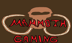 Mammoth Gaming