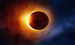 Eclipse Esports