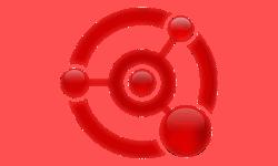 Quantic|Gaming