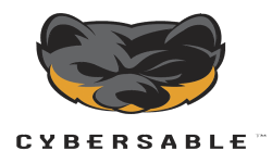 CyberSable