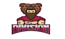 Division.NA