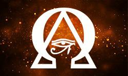 Ωmega Gaming
