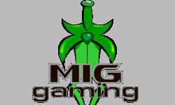 MIG GAMING
