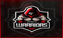 Team Warriors