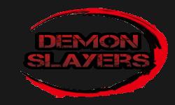 Demon Slayers