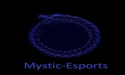 Mystic-Esports