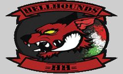 Team Hellhound