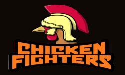 Chicken Fighters !