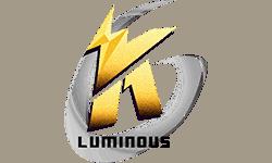 KG.Luminous