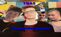 TheBroscAnsion