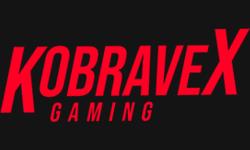 Kobravex Gaming