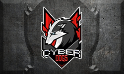 CyberDogs