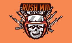Rushmid Mercenaries