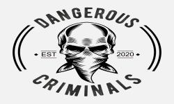 Dangerous Criminals