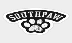 SouthPaw Gaming