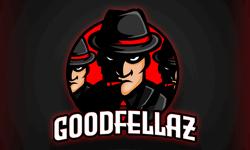 GoodFellaz