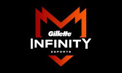 Infinity E-sports.
