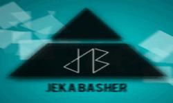 JEKABASHER