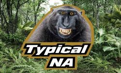 Typical NA