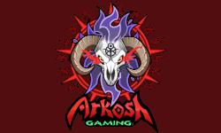 Arkosh Gaming