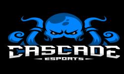 Сascade Esports