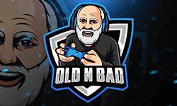 Old n' Bad