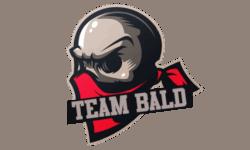 Team Bald Reborn