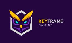 KeyframeGaming