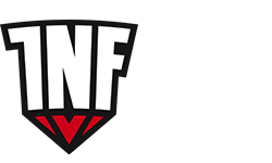 Infamous Uesports