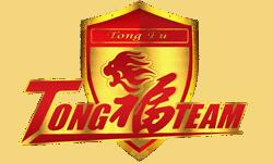 TongFu.WanZhou